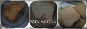 PAIN MAISON collage13-300x99