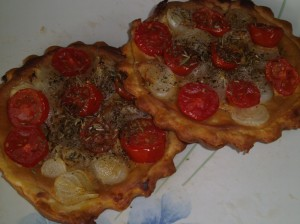 TARTELETTES TOMATES -OIGNONS photo-712-300x224